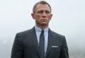 L'actrice Lashana Lynch pourrait enfiler le costume de 007