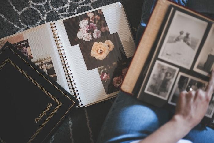 Albums anciens scrapbooking voyage, album scrapbooking, dessins et décorations