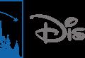La jeune Halle Bailey incarnera La Petite Sirène dans le prochain remake de Disney