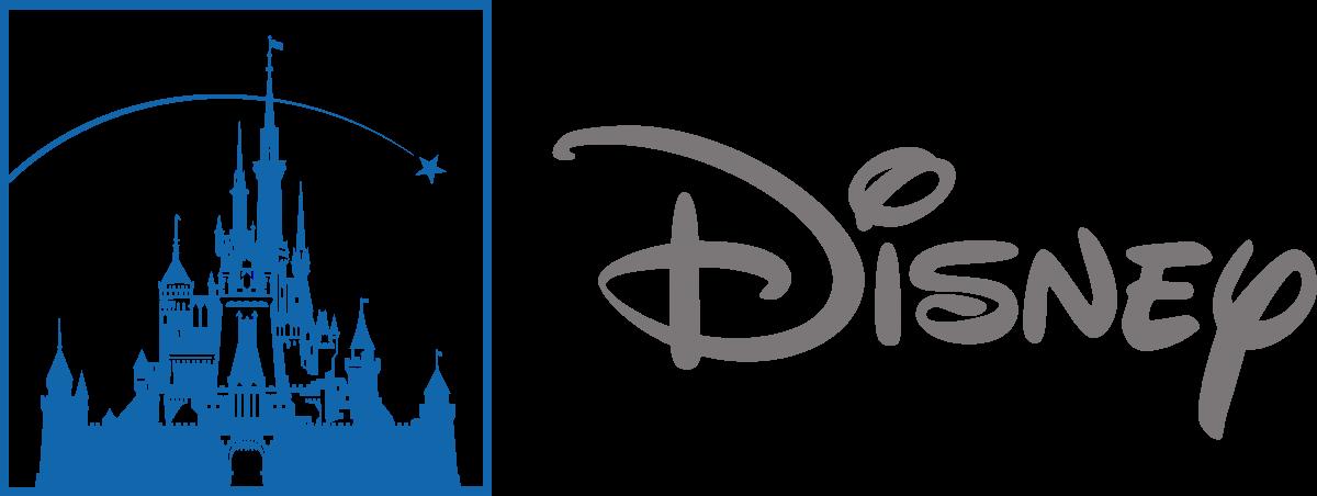 Le prochain remake du dessin animé La Petite Sirène sera composé de Halle Bailey, Jacob Tremblay, Awkwafina et Melissa McCarthy dans le rôle d'Ursula.