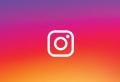 Instagram intègre un nouveau sticker de discussion aux stories