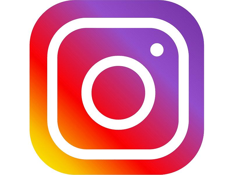 comme pour un hashtag ou une localisation, le nouvel autocollant Instagram s'intègre facilement à la story