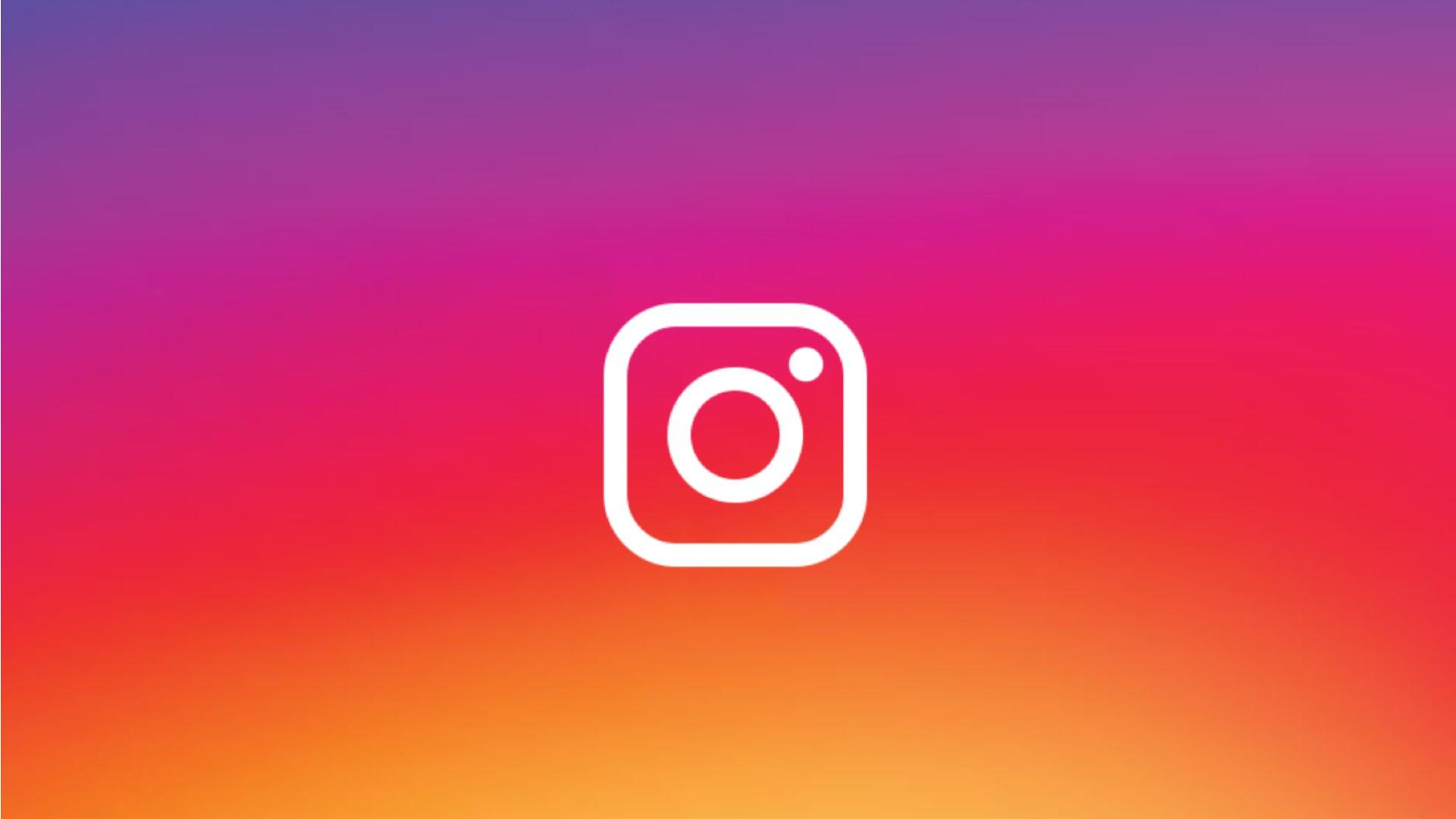Instagram tente de rendre son outil plus convivial en permettant aux abonnés de chatter avec l'auteur d'une story