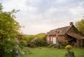 A quel prix vendre sa maison à un promoteur ?
