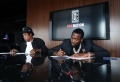 Meek Mill lance officiellement son label Dream Chasers