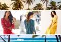 Robe d'été 2020 – les modèles must-have de la saison
