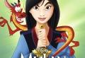 Disney dévoile le premier trailer de Mulan