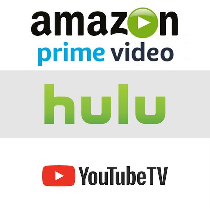 Reed Hastings, PDG de Netflix pointe du doigt les hausses tarifaires et les programmes médiocres proposés pour justifier la baisse de croissance et la perte d'abonnés aux USA