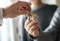 Pourquoi demander à un expert d'estimer le prix d'un bien immobilier ?