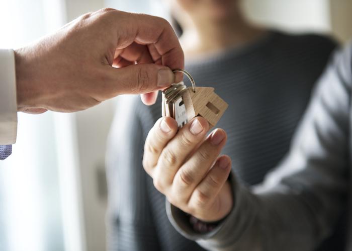 décider du prix d un bien immobilier à l aide d un expert dans le domaine de de l immobilier