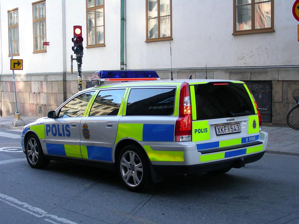 Arrêté par la police de Stockholm, le rappeur new-yorkais A$ap Rocky pourrait être amené à annuler certaines dates de sa tournée européenne
