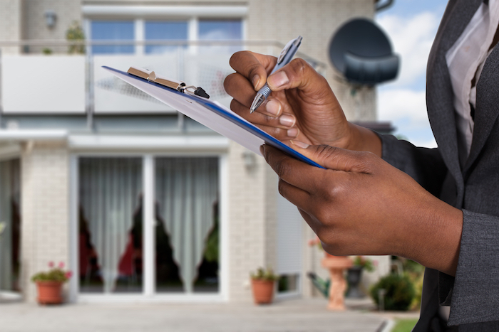 recourir à l aide d un experte pour étudier le prix de son immobilier, comment faire