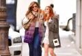 Le film Queens avec JLo et Cardi B a dévoilé son premier trailer
