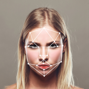 Le FBI se sert des photos de permis pour la reconnaissance faciale
