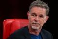 Croissance en baisse et perte d'abonnés pour Netflix