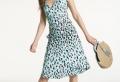 6 idées de tenues avec robes de soirée
