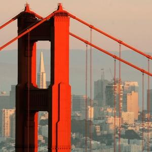 San Francisco interdira la vente de cigarettes électroniques dès 2020