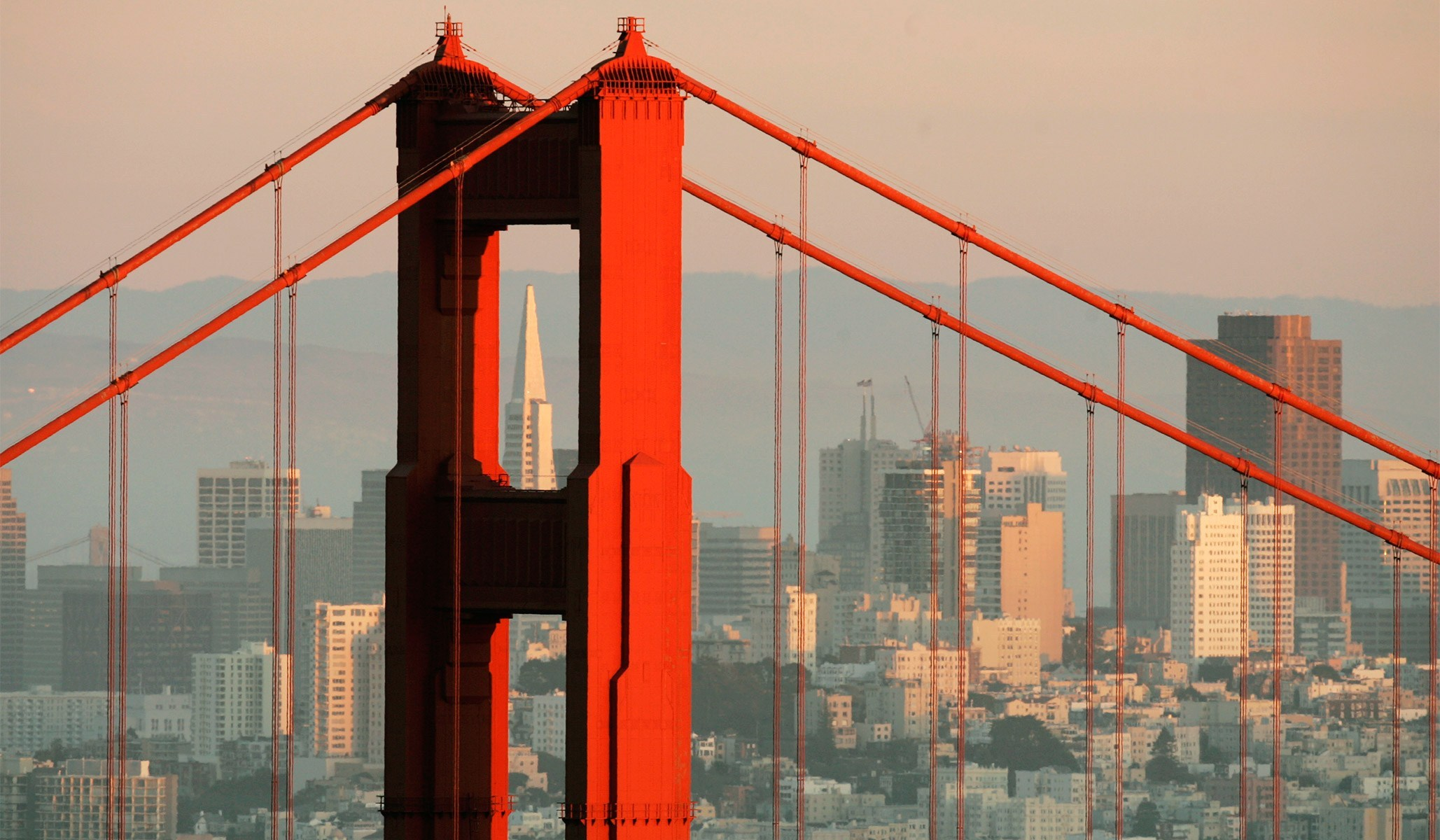 la ville de San Francisco interdit la vente et la distribution de cigarettes électroniques à partir de 2020