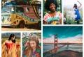 Mode d'été 2020 – découvrir les meilleures tendances et comment les adopter