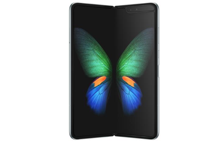 Avoir avoir apporté quelques corrections à son Galaxy Fold, Samsung annonce que son téléphone pliant est prêt à être commercialisé en septembre