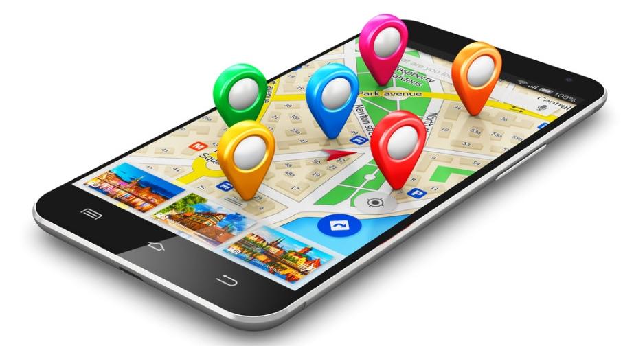 Ces apps d'espionnage sont susceptibles d'être utilisées par des harceleurs, a un responsable sécurité mobile chez déclaré Avast
