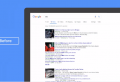 Google va mettre à jour sa section Actualités