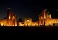 Voyage en Ouzbékistan sur les traces de la Route de la Soie