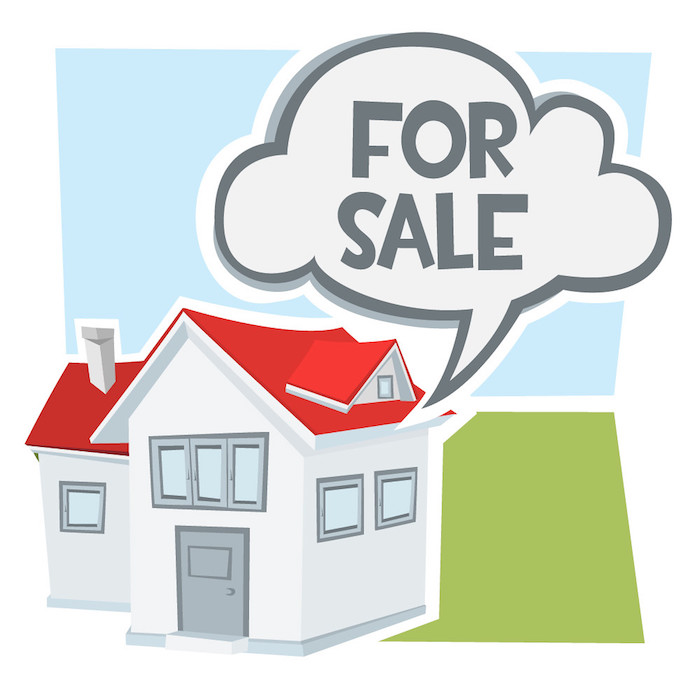 Faire un rapide audit de la valeur de sa maison, à quel prix vendre sa maison