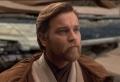 Ewan McGregor pourrait rejouer Obi-Wan Kenobi dans une série Disney +