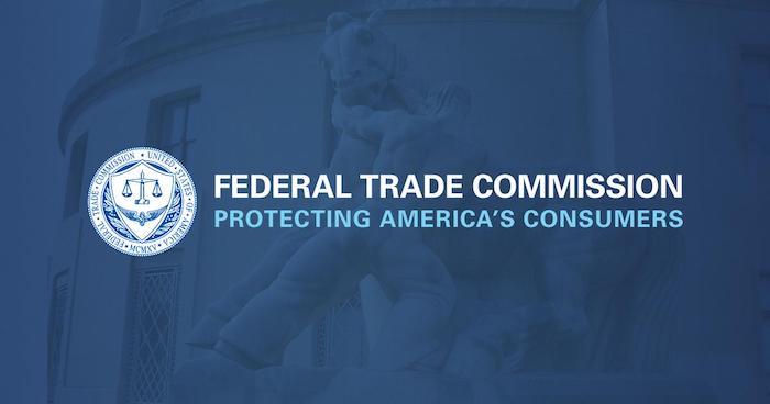 L'organisme américain de protection des consommateurs FTC a condamné Youtube pour sa gestion des données personnelles de mineurs et pourrait pousser la plateforme à interdire la publicité ciblée à destination des enfants