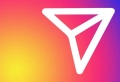 Threads, la future messagerie Instagram par Facebook