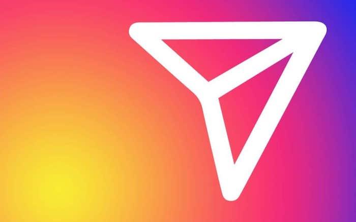 Instagram Threads va miser sur le contenu ludique et sur la proximité des utilisateurs entre eux