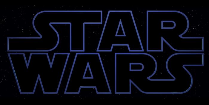 Disney a présenté la bande annonce de Star Wars : The Rise of Skywalker lors de son D23 expo