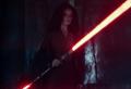 Disney a dévoilé la bande-annonce de Star Wars : The Rise of Skywalker