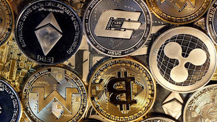 Gram, la monnaie virtuelle de la messagerie russe Telegram devrait être décentralisée à la façon de bitcoin