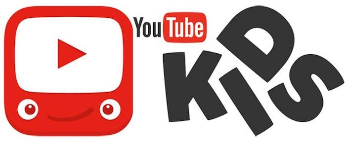 Le groupe Center for Digital Democracy propose de transférer le contenu pour enfants sur la plateforme Youtube Kids et d'y interdire toute publicité ciblée