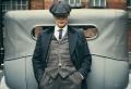 Peaky Blinders saison 5 arrive le 4 octobre sur Netflix