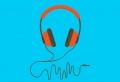 Spotify veut développer la création de podcasts
