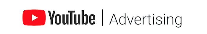 Youtube finalise son plan pour réformer sa politique en matière de publicité ciblée sur le contenu pour enfants