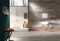 Le mur en bois : une astuce déco pour peaufiner son intérieur avec une note de chaleur et d'élégance