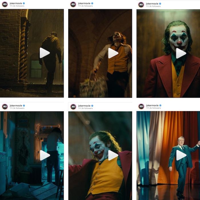 Nouvelle bande annonce pour le film de la Warner Bros. Joker, réalisé par Todd Phillips et joué par Joaquin Phoenix