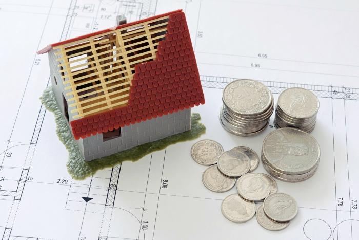 assurance dommage ouvrage particulier en cas de construction maison neuve ou rénovation bien ancien