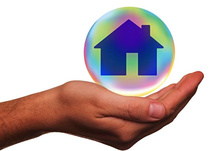 comment choisir son système de sécurité pour protéger son domicile ou son bureau, les avantages d'une alarme télésurveillance sans fil