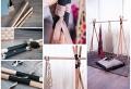 Dressing fait maison : nos idées pour se faire un coin rangement personnalisé