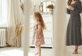 Déménagement : Comment préparer ses enfants ?