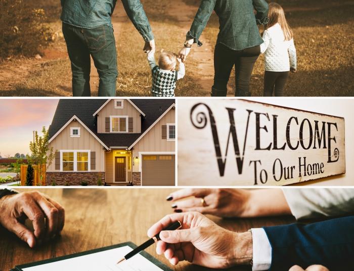 projet de rénovation ou construction domicile de ses rêves, quelle mesure prendre en cas de rénovation maison, assurance contre malfaçons