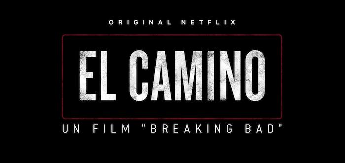 Netflix vient de dévoiler la bande annonce de El Camino, le film tiré de la série Breaking Bad avec Aaron Paul et Bryan Cranston