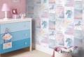 Décoration chambre enfant : le temple des rêves