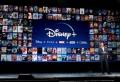 Disney + dévoile ses atouts avec la 4K multi écrans à prix compétitif