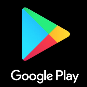 Google lance Play Pass, l'abonnement Play Store illimité